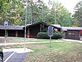 Caddo Lake headquarters.jpg