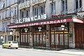 Café Français Bourg Bresse 10.jpg