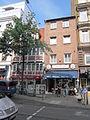 Café Uhrlaub in der Langen Reihe in Hamburg-St. Georg.jpg