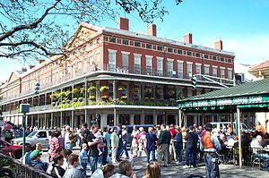 Cafe du Monde New Orleans.jpg