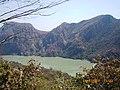 Cahora Bassa em Tete - panoramio - Nelson Deolinda Amin… (9).jpg