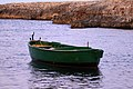 Cala Incina, barca di pescatori - panoramio.jpg