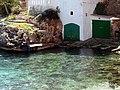 Cala Santanyi - panoramio (1).jpg