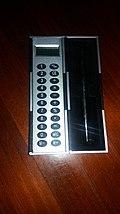Calculadora básica.jpg