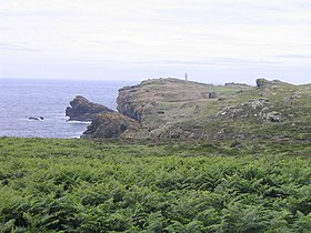 Calf of Man - geograph.org.uk - 725421.jpg