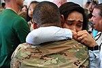 California National Guard (36489764713).jpg