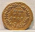 Caligola, aureo, 37-41 ca. 01.JPG