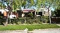 Calle Yacare M16 S9 - panoramio.jpg