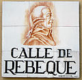 Calle de Rebeque (Madrid).jpg
