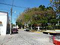 Calle en Jantetelco1.JPG