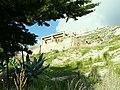 Calvario - panoramio (1).jpg
