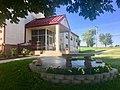 Calvary University Campus - Madison Hall.jpg