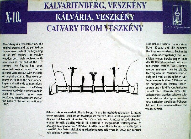 File:Calvary Veszkény.JPG
