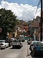 Calvillo, Aguascalientes (20878979859).jpg