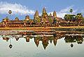 Cambodia-2638B - Angkor Wat (5837015193).jpg