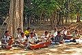 Cambodia-2734 - Booooooooom.... --( (3620024255).jpg