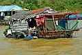 Cambodia-2882 (3639805980).jpg