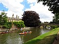 Cambridge 2013-07 (12645235283).jpg