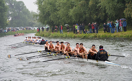 Bumps race on the River Cam Cambridge MayBump2015 (pixinn.net).jpg