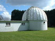 Cambridge Observatory Dome.jpg