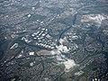 Cambuslang from the air (geograph 5374281).jpg