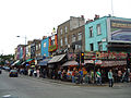 Camden High Street, London, 9 September 2005 pk1.jpg