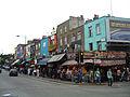 Camden High Street, London, 9 September 2005 pk1.jpg