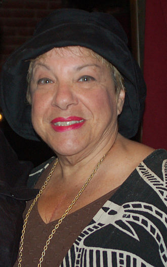 Camille Saviola - Saviola in November 2010