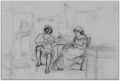 Camille Pissarro 2012 018.png