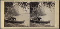 Camp Landing, by Jr. August.png