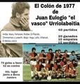 Campaña de Colón (1977).png