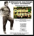 Campaña de Gimnansia 1974.png