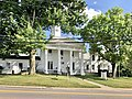 Campbell County Courthouse, Alexandria, KY (50227328382).jpg