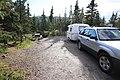 Camping (ae40d9f7-9f92-43fe-b303-2f69c58a918b).JPG