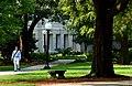 Campus Stroll (3639470346).jpg