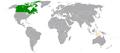 Canada East Timor Locator.png