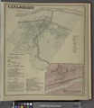 Canajoharie (Village); Canajoharie Business Directory.; Nelliston (Village) NYPL1584222.tiff
