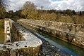 Canal du Berry vers Selles sur Cher (5246965402).jpg