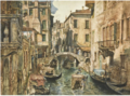Canal in Venice.png