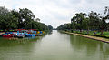 Canal near Rajpath.jpg