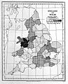 Cancer in England and Wales 1919-1923. Wellcome L0005800.jpg