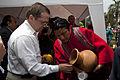 Cancillería se prepara para la celebración del Inti Raymi (8893341995).jpg
