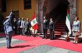 Canciller Eda Rivas se reunió con su homólogo de Emiratos Árabes Unidos (14052932366).jpg
