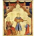Cancioneiro da Ajuda folio 51v.jpg