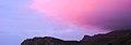 Candyfloss Cloudscape (220415925).jpeg