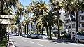 Cannes Francja - panoramio.jpg