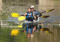 Canoe DW01 (5647032986).jpg
