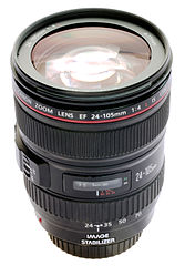 Canon-24-105-f4L-lens-upright-uncapped-unhooded.jpg