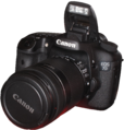 Canon EOS 7D img 3487 PNG.png