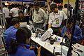 Canon Service Camp - Photo Video Expo - Image Craft - Netaji Indoor Stadium - Kolkata 2014-08-25 7497.JPG